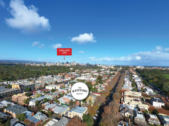 23 Stanley  Street North Adelaide SA 5006 - Image 3