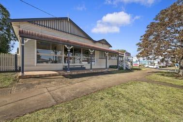 417 Bridge Street Wilsonton QLD 4350 - Image 1