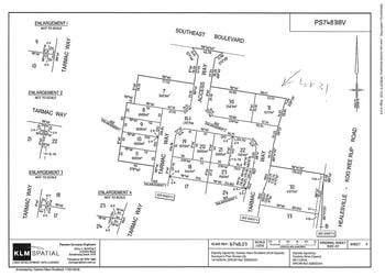Lot 31, 16 Tarmac Way Pakenham VIC 3810 - Image 2