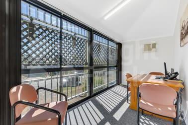 72 Elphinstone Street Berserker QLD 4701 - Image 3