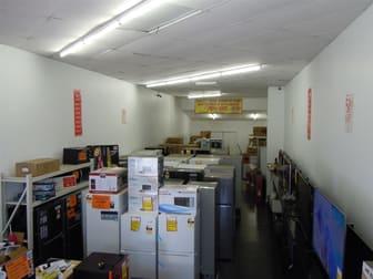 Shop 2, 20 Langhorne Street Dandenong VIC 3175 - Image 2