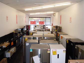 Shop 2, 20 Langhorne Street Dandenong VIC 3175 - Image 3