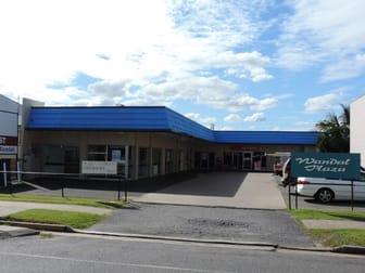 10 Wandal Road Wandal QLD 4700 - Image 1