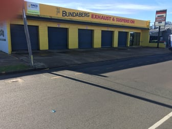 4 Walla Street Bundaberg Central QLD 4670 - Image 2