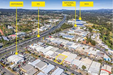12 Brennan Street Slacks Creek QLD 4127 - Image 2