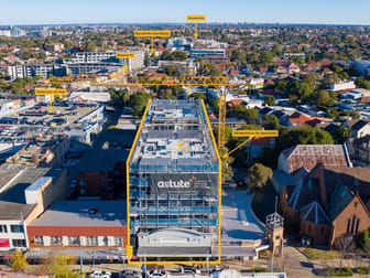 R3/326 Marrickville Road Marrickville NSW 2204 - Image 2