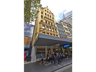 97-103 Elizabeth Street Melbourne VIC 3000 - Image 1
