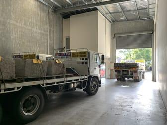 1/7 Teamster Close Tuggerah NSW 2259 - Image 2