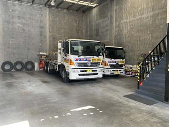 1/7 Teamster Close Tuggerah NSW 2259 - Image 3