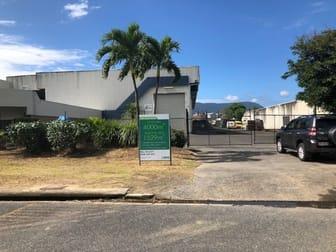 31 Redden Street Portsmith QLD 4870 - Image 2