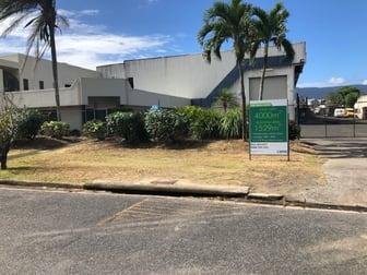 31 Redden Street Portsmith QLD 4870 - Image 3