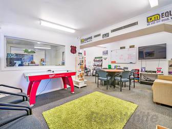 25-27 Burke Street Woolloongabba QLD 4102 - Image 2