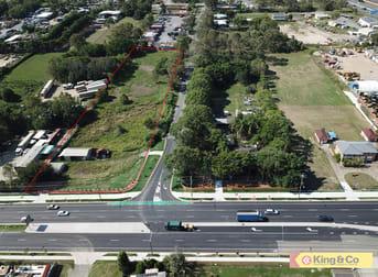 361 Progress Road Wacol QLD 4076 - Image 1