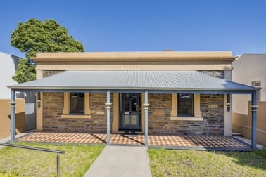 209 Melbourne Street North Adelaide SA 5006 - Image 1