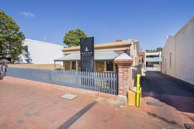 209 Melbourne Street North Adelaide SA 5006 - Image 2