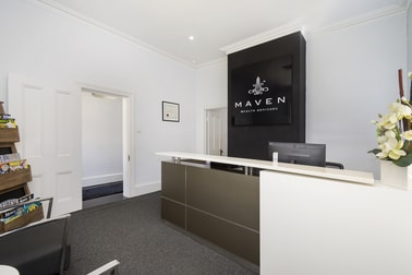 209 Melbourne Street North Adelaide SA 5006 - Image 3