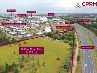 North Lakes QLD 4509 - Image 2