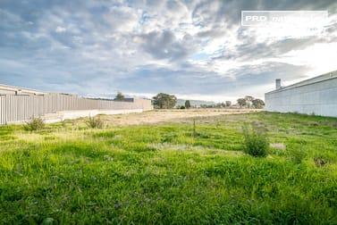 11 Houtman Street Wagga Wagga NSW 2650 - Image 1