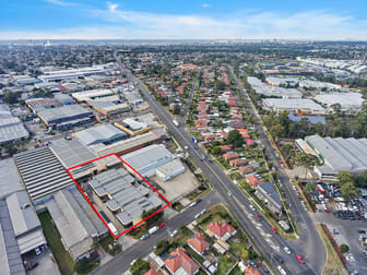 10/5 - 7 Malta Street Fairfield East NSW 2165 - Image 3