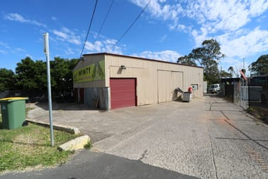 617 Kingston Road Loganlea QLD 4131 - Image 1