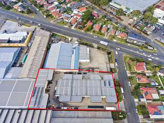 7/5 - 7 Malta Street Fairfield East NSW 2165 - Image 3