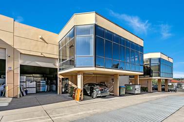 9/5 - 7 Malta Street Fairfield East NSW 2165 - Image 2