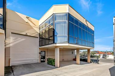 10/5 - 7 Malta Street Fairfield East NSW 2165 - Image 1