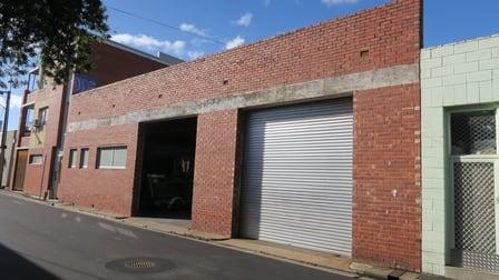 295-299 Morphett Street Adelaide SA 5000 - Image 2