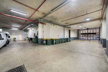69/17 Newland Street Bondi Junction NSW 2022 - Image 3