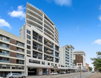 69/17 Newland Street Bondi Junction NSW 2022 - Image 2