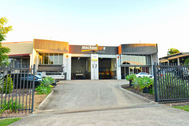 17 Lionel Donovan Drive Noosaville QLD 4566 - Image 1