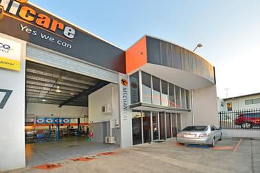 17 Lionel Donovan Drive Noosaville QLD 4566 - Image 3