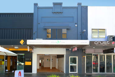 Cronulla NSW 2230 - Retail Property For Sale | Commercial Real Estate