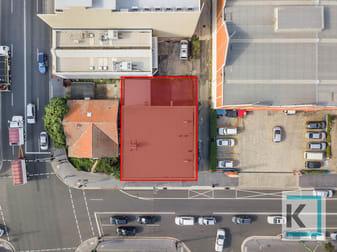 109 Wigram Street Harris Park NSW 2150 - Image 2