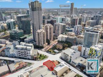 109 Wigram Street Harris Park NSW 2150 - Image 3