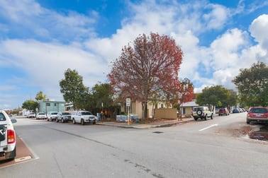 54 Edward Street Perth WA 6000 - Image 1