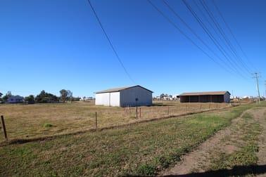 152 Currey Street Roma QLD 4455 - Image 1