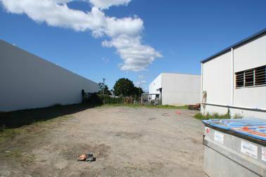 97 Scott Street Bungalow QLD 4870 - Image 2