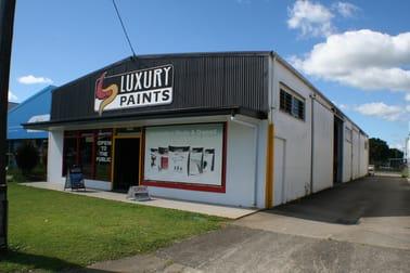 97 Scott Street Bungalow QLD 4870 - Image 1