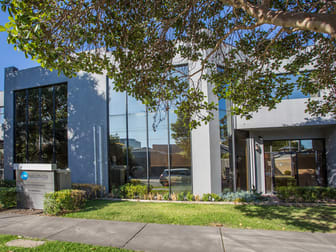 5-7 Guest Street Hawthorn VIC 3122 - Image 3