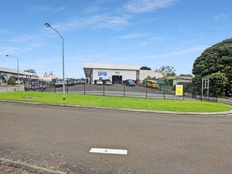 6 Comstar Avenue Maroochydore QLD 4558 - Image 1