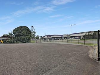 6 Comstar Avenue Maroochydore QLD 4558 - Image 2