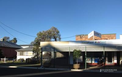 10 Eileen Street Dalby QLD 4405 - Image 2