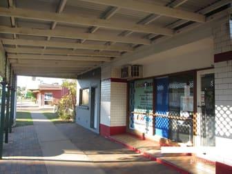 10 Eileen Street Dalby QLD 4405 - Image 3