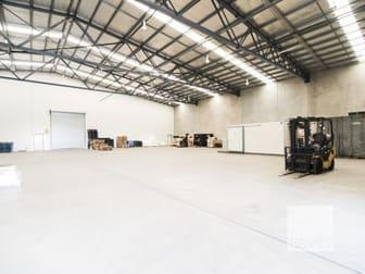 22 Clinker Street Darra QLD 4076 - Image 3
