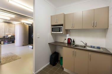 Unit A06 Harbour Road Mackay Harbour QLD 4740 - Image 3