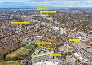 9&10/11-21 Underwood Road Homebush NSW 2140 - Image 3