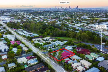 238 Pickering Street Gaythorne QLD 4051 - Image 1