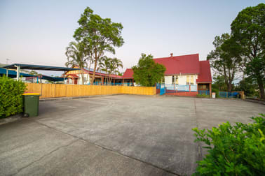 238 Pickering Street Gaythorne QLD 4051 - Image 3