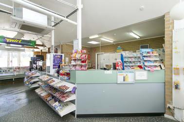 1 Ryrie Street Michelago NSW 2620 - Image 2